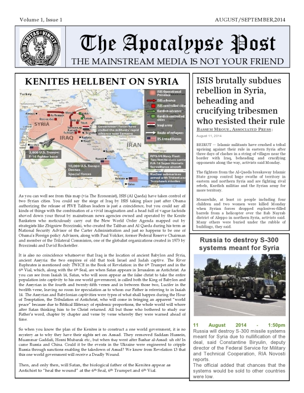 THEAPOCALYPSEPOSTfrontandbackpagesforSEPTEMBER-page0003