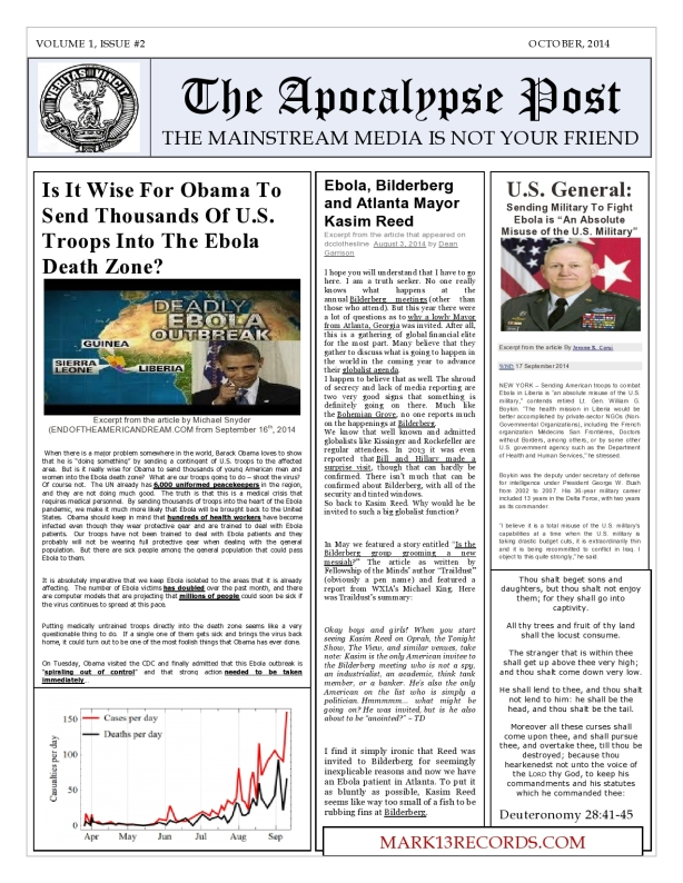THEAPOCALYPSEPOSTvolumeoneissueTWO-page0001