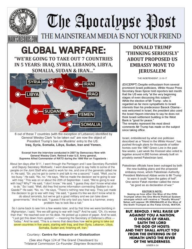 apocalypse-post-february-2017-page-0
