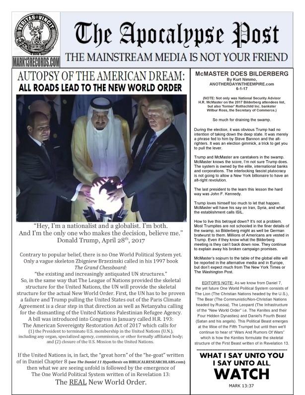 apocalypse post JUNE 2017-page-0